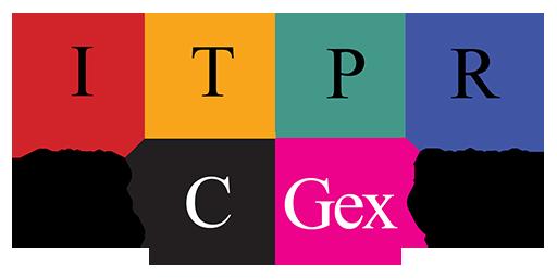 ITPR Corrado Gex